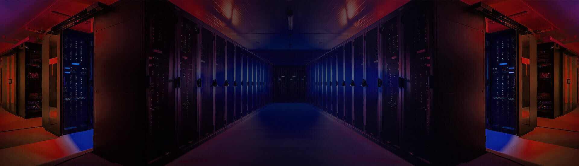 showcase-slide-server-room